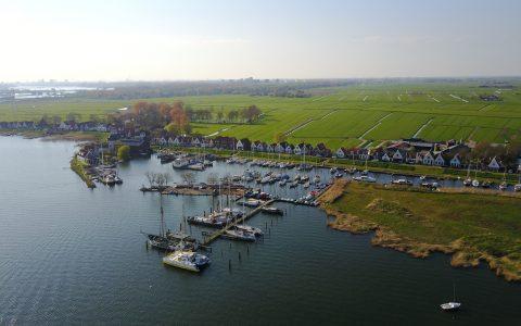 luchtfoto haven.JPG